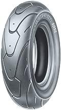 Michelin Bopper Sport Scooter Tire Front/Rear 120/90-10