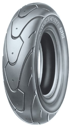 Purchase Michelin Bopper Sport Scooter Tire Front/Rear 120/90-10