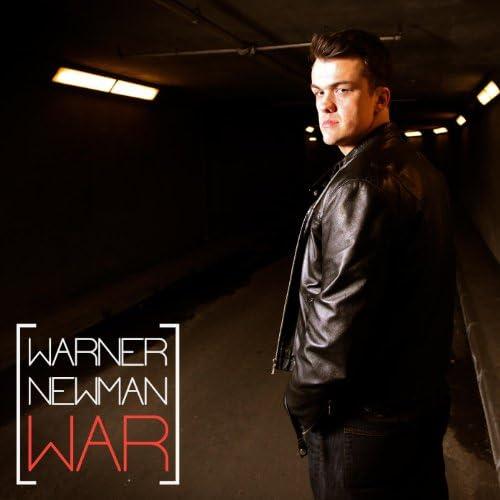 Warner Newman