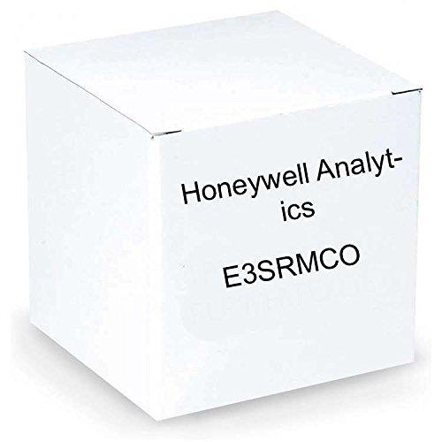 Honeywell Analytics/Vulcain E3SRMCO E³Point Remote Sensor, Carbon monoxide (CO)