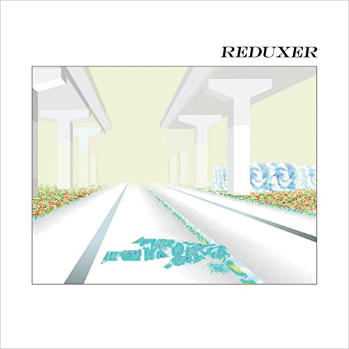 Reduxer [Import USA]