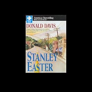 Stanley Easter cover art