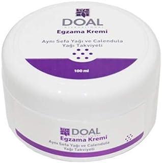 Doal Egzama Kremi 100 ml