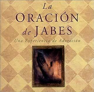 Oracion De Jabes