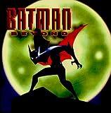 Batman Beyond (1999 Animated Television Series)