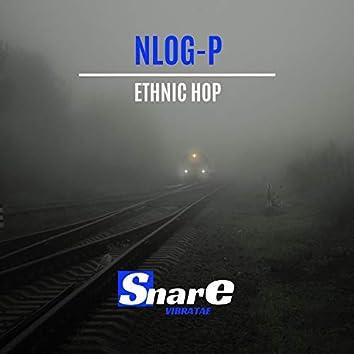 Ethnic Hop