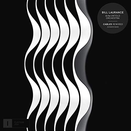 Bill Laurance feat. The Untold Orchestra