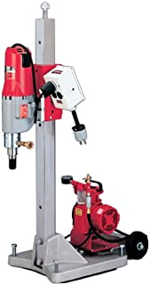 Best milwaukee 4120 22 Reviews