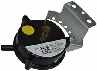 20197308 - Goodman OEM Furnace Replacement Air Pressure Switch