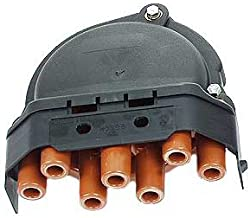 Bosch 03195 Distributor Cap