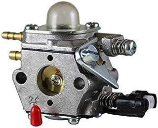 Carburador Wacker BS50-2 BS50-2i BS60-2 BS60-2i BS70-2 BS70-2i Gabardina Rammer