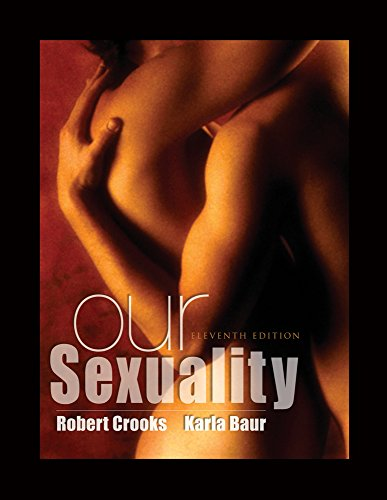 Cengage Advantage Books: Our Sexuality
