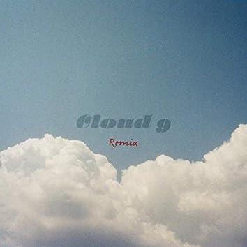 Cloud 9 (Remix)
