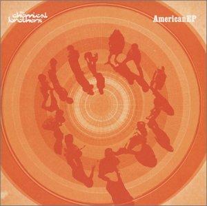 AmericanEP