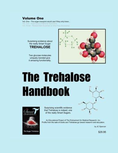 The Trehalose Handbook - Vol. 1