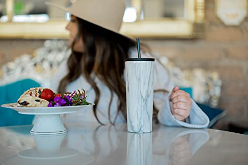 Simple Modern Classic Insulated Tumbler Product Image