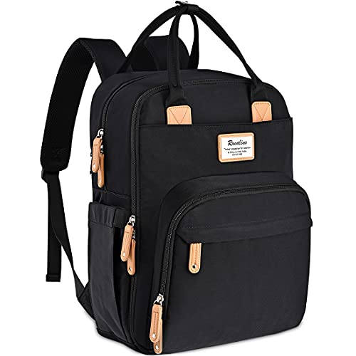 RUVALINO Multifunction Travel Back Pack