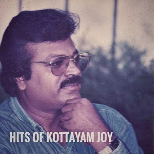 Kottayam Joy
