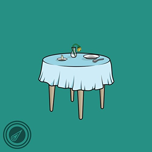 Table for One [Explicit]