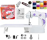 Sewing Machines - Best Reviews Guide