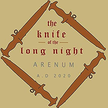 The Knife of the Long Night