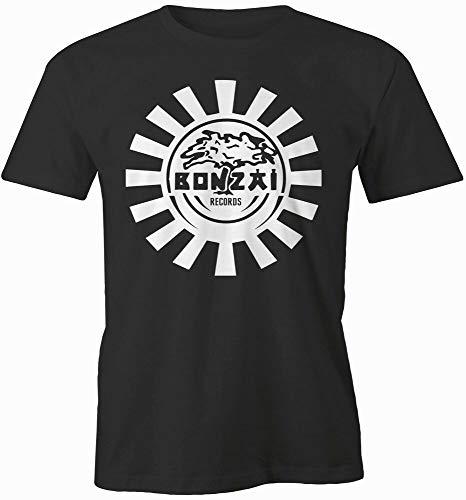 Qeeo Bonzai Records Belgium Techno Trance, Hard Trance, Rave