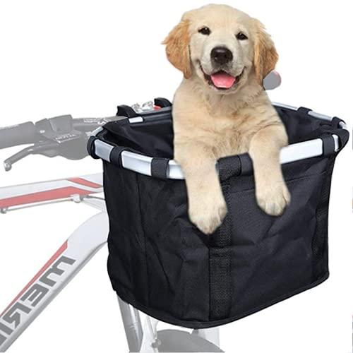 Fahrradkorb Vorne,Fahrradkorb,Hundekorb Fahrrad Vorne,Fahrradkorb Hund,Fahrrad Korb Fuer Vorne,Fahrrad Korb Fuer Vorne,Hundekorb Fahrrad,Hundefahrradkorb,Hundefahrradkorb,Lenkerkorb Fahrrad,Stabil