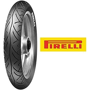 Gomme Pirelli Diablo supercorsa v3 150 60 ZR17 66W TL per Moto