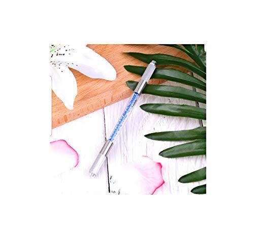 Tebori microblading