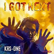 I Got Next [Vinyl]