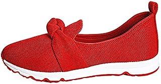 Rodalin Flat Shoes for Women