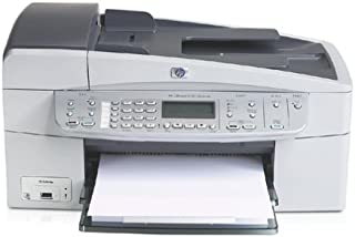 Best hp 6120 printer Reviews