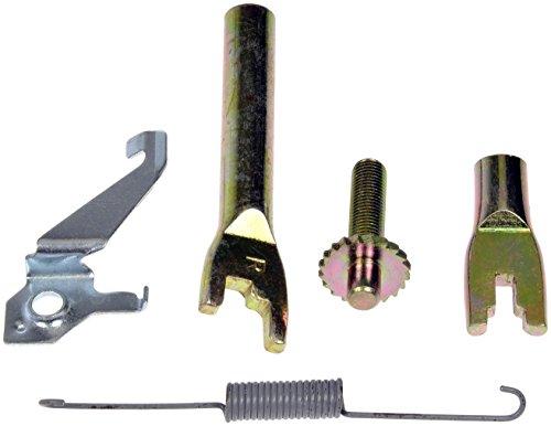Dorman HW12537 Brake Self Adjuster Repair Kit