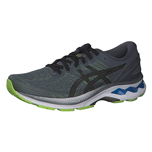 ASICS Mens 1011A767-020_46,5 Running Shoes, Grey, 46.5 EU