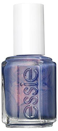 Essie Nagellack Desert Mirage Kollektion blue-tiful Nr. 536, 13,5 ml