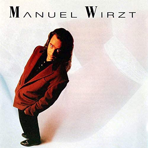 Manuel Wirzt