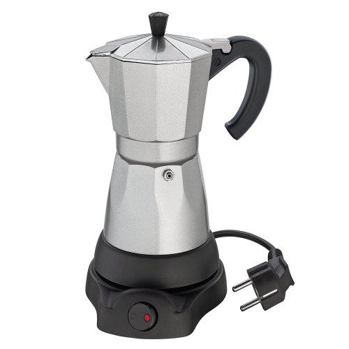 Cilio 273700 Espressokocher