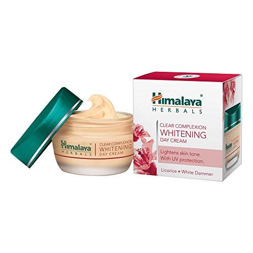 Himalaya Herbals Crème de Jour Revitalisante, 1 pièce