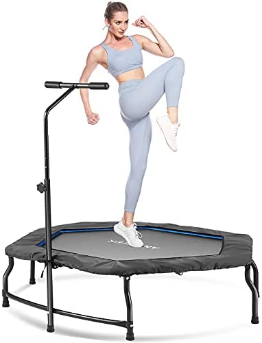 Bungee trampoline prices _image3