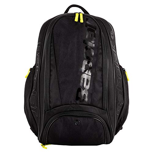 Babolat Pure Ltd. Backpack (Black)