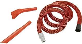 Mr. Nozzle M-100-DB Wet/Dry Vac Tool Kit