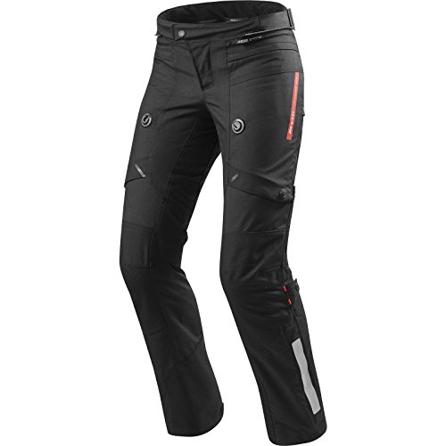 Revit Horizon 2 Pantalons Textile Mesdames 42