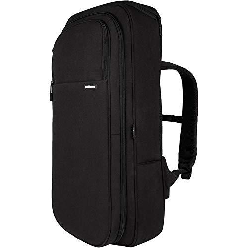 edelkrone Backpack