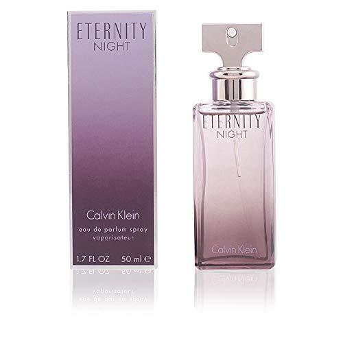 Calvin Klein, Eternity Night, Eau de Parfum spray, 30 ml