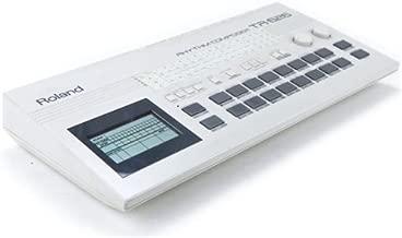 Roland TR-626 Drum Machine Rhythm Composer