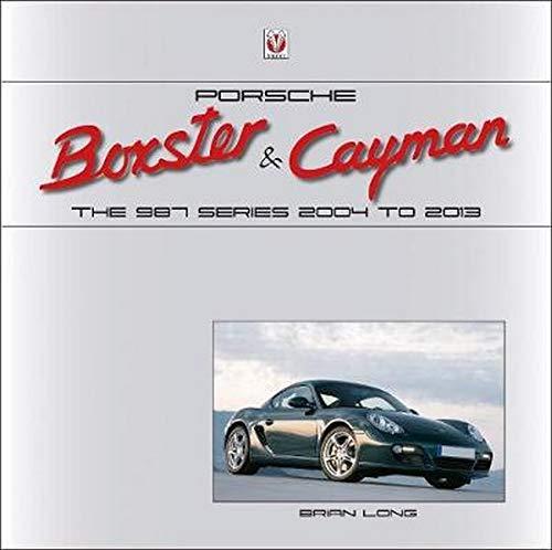 Soft indoor car cover cubierta de coche para Porsche 718 boxster /& Cayman