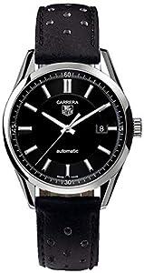Tag Heuer Carrera Men's Watch WV211B.FC6182