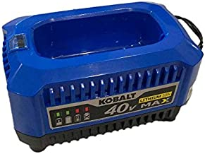 kobalt 40-volt max