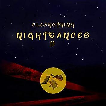 Nightdances