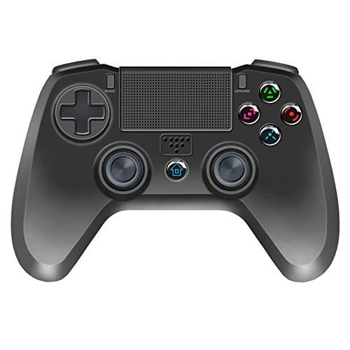 bigbig style wireless game controller